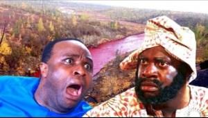 Video: Baba Amoye - Latest Blockbuster Yoruba Movie 2018 Drama Starring: Odunlade Adekola | Femi Adebayo